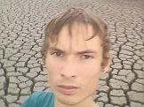 Олег из Армавира знакомится для серьёзных отношений