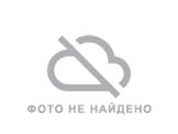 Сандра из Ташкента, 23 года