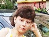 Олеся из Астрахани знакомится для серьёзных отношений