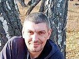 Максим, 40 лет, Омск, Россия