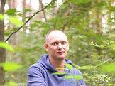 Vladimir из Жуковского, 37 лет