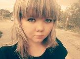 Зуля из Екатеринбурга знакомится для серьёзных отношений