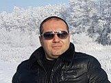 Arman из Еревана, 41 год
