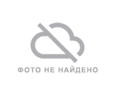 Кристина из Комсомольска знакомится для серьёзных отношений