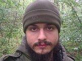 Владислав из Киева, 23 года