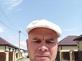 Владимир из Таганрога знакомится для дружбы