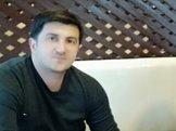 Serxan из Баку знакомится для серьёзных отношений
