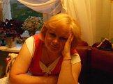 Zoya из Минска, 54 года