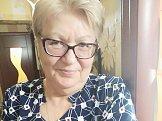 Татьяна, 68 лет, Подольск, Россия