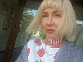 Елена из Воронежа знакомится для серьёзных отношений