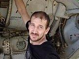 Владимир, 36 лет, Нижний Новгород, Россия