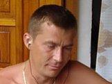 Станислав из Ижевска знакомится для серьёзных отношений