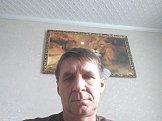 Дмирий, 51 год, Миасс, Россия