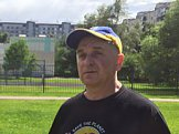 Сергей из Москвы, 55 лет