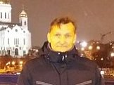 Алексей, 48 лет, Москва, Россия