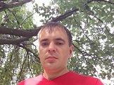 Tudor, 33 года, Кишинёв, Молдова