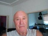 Валерий, 69 лет, Тверь, Россия