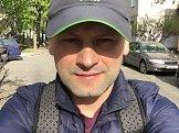 Александр из Бреста, 44 года